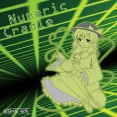 Numeric Cradle