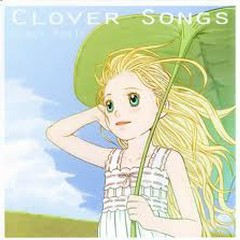 CLOVER SONGS