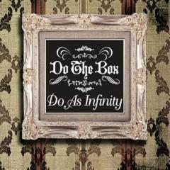Do the Box ( Disk 1 ~ Break of Dawn)