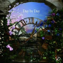 Day by Day - D & ASAGI