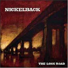 The Long Road - Nickelback