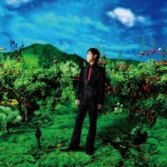 Muryoku na Jibun ga Yurusenai - Kazuyuki Matsumoto