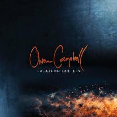 Breathing Bullets