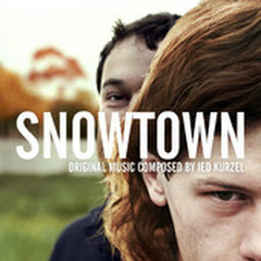 Snowtown OST - Jed Kurzel