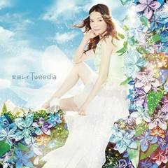 Tweedia - Yasuda Rei