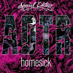 Homesick (Special Edition)