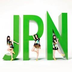 JPN - Perfume