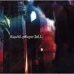 Equal Prayer 2 All