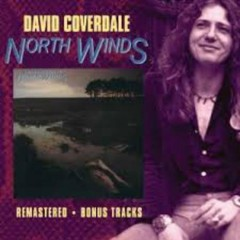 Northwinds (Bonus Tracks)