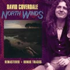 Northwinds (Bonus Tracks)