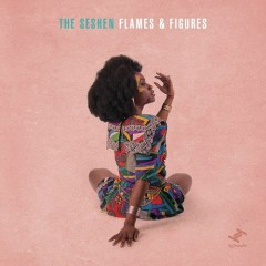 Flames And Figures
