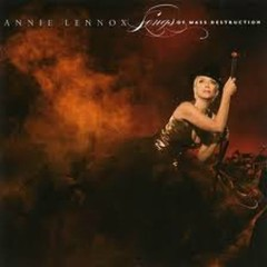 Songs Of Mass Destruction (Edition) - Annie Lennox
