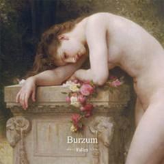 Fallen - Burzum