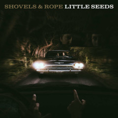 Little Seeds (Deluxe Version)