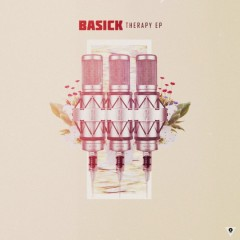 Therapy - Basick