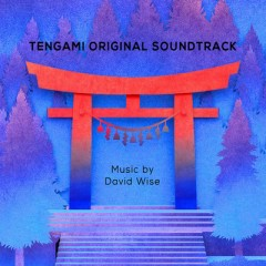 Tengami (Score)