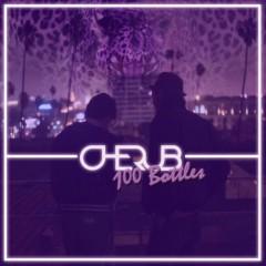100 Bottles (EP) - Cherub