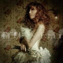 Prism - Faylan