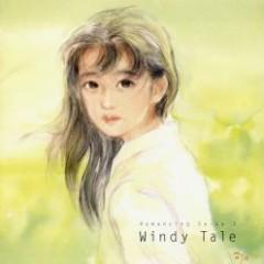Romancing SaGa 3 Windy Tale