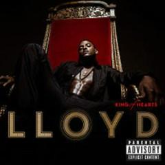 King Of Hearts (CD2) - Lloyd