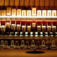Drukqs (CD1) - Aphex Twin