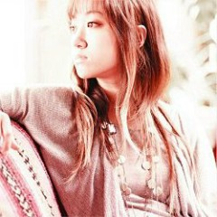 For You - Lecca
