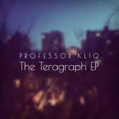 The Teragraph (EP)