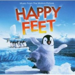 Happy Feet OST
