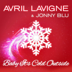 Baby It's Cold Outside (Single)