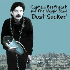 Dust Sucker (CD1)