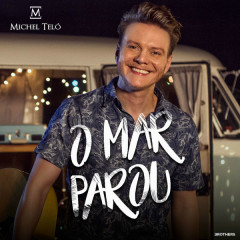 O Mar Parou (Single)