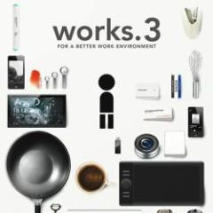 works.3 CD2
