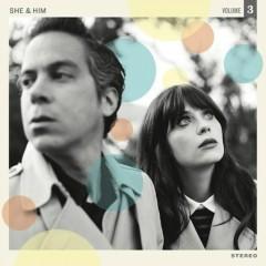 Volume 3 - She & Him