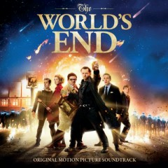The World's End OST (Pt.1)