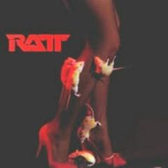 Ratt (Mix) - Ratt