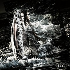 Lucifer - Tsuchiya Anna