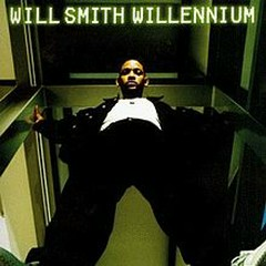 Willennium - Will Smith
