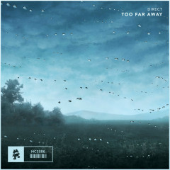 Too Far Away (Single)