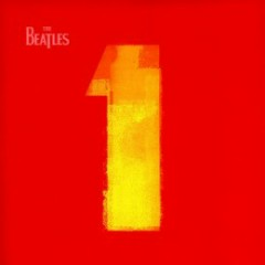 1 (Remastered) (CD1) - The Beatles
