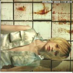Silent Hill 3 (CD2)