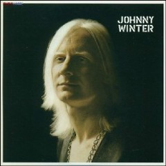 The Perfect Guitar Collection CD 5 - Johnny Winter