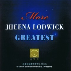 More Jheena Lodwick Greatest