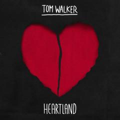 Heartland (Single)