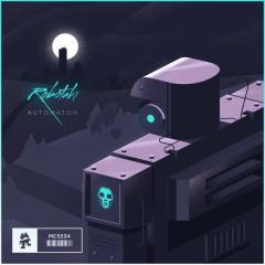 Automaton (Single) - Robotaki