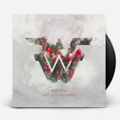 Not Just For Xmas (Single)