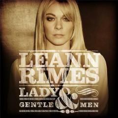 Lady And Gentlemen