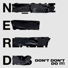 Don't Do It (Remix)