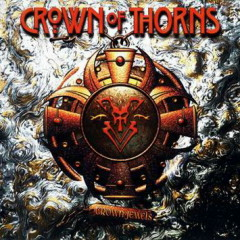 Crown Jewels (CD1) - Crown Of Thorns