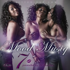Mood Musiq 7 (CD2)