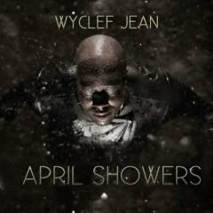 April Showers (CD2)